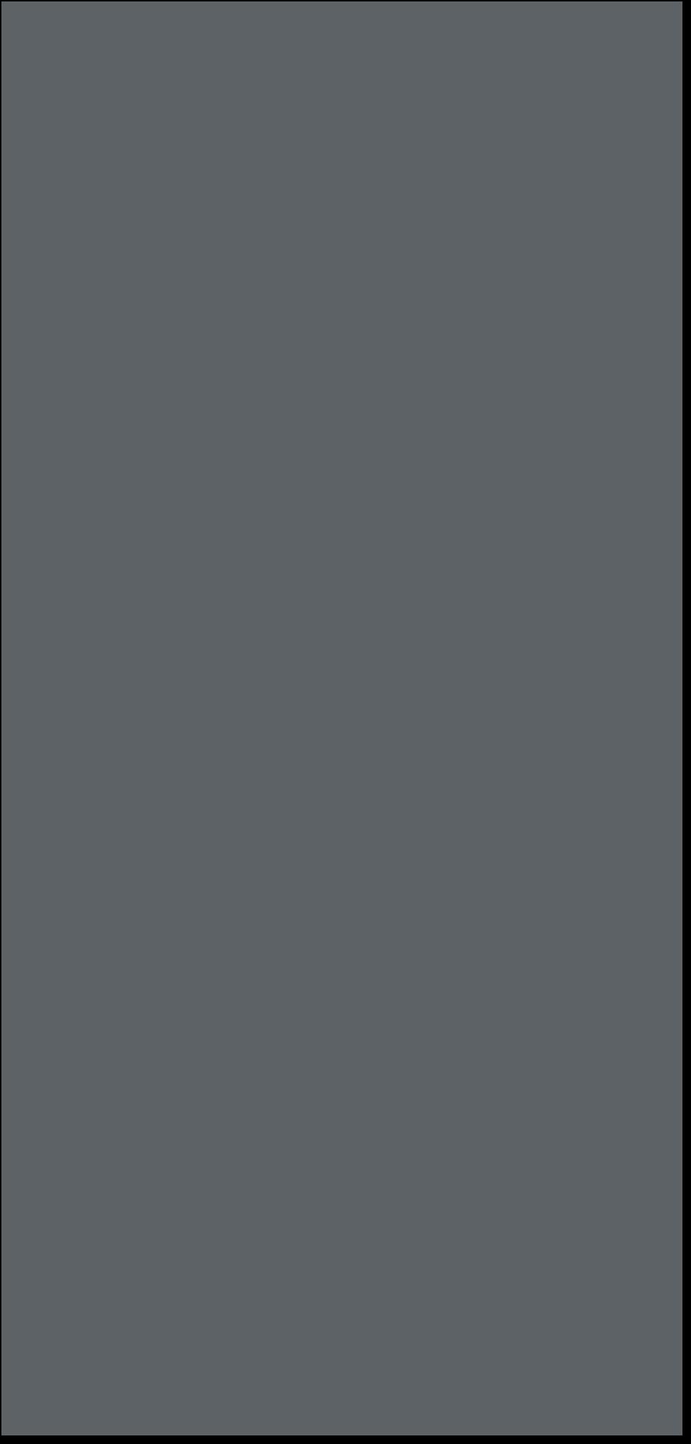 kleincontainerdienst sulzberger. Black Bedroom Furniture Sets. Home Design Ideas